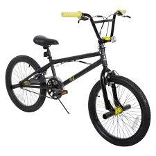 dynacraft 16 twilight twist bike hayneedle