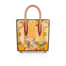 handbags christian louboutin online sale men women shoes and bags