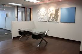 Interior Design Public Relations by Our New Digs Lewis Public Relations Moved U2014 Three Box Strategic