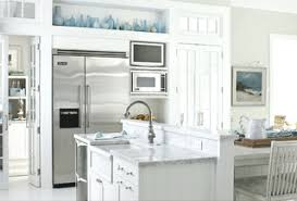 Small White Kitchen Cabinets Small White Kitchen Countertop Ideas Shaker Style Cabinets Grey