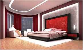 Unique Bedroom Ideas Amazing 70 Latest Modern Bedroom Designs 2013 Design Decoration