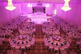 led lighting for banquet halls wedding venue event venue banquet hall reception hall and