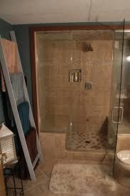 renovation old bathroom to new steam room album on imgur