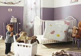 nursery decor australia wall decal u2013 baby u0026 kids wall decals e glue u2013 children room wall