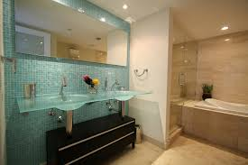 popular bathroom remodeling trends