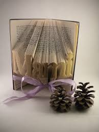 9 best hajtogatási leírások book folding tutorials images on
