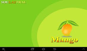 mango apk mango apk free health fitness app for android