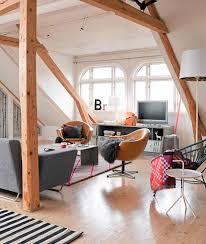 25 inspirational attic room design ideas attic design