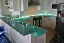 small kitchen counter ls granite countertop cost countertops price per sq ft installed tile