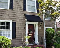 House Canopies And Awnings 35 Best Exterior Images On Pinterest Canopies Doors And Door Canopy