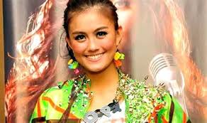 biodata agnes monica in english collection of biography agnes monica in english download lagu