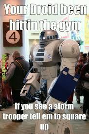 Gym Life Meme - gym life meme by distinguish3d memedroid