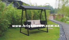 Patio Chair Swing Unique Swinging Patio Chair Outdoor Patio Chair Swing Egg Swing