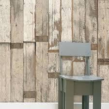scrap wood wall scrap wood wall paper 02 by piet hein eek white punch