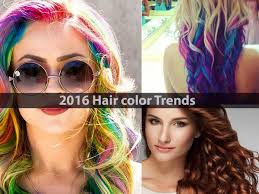 best hair colors for women over 40 hairstyle for women