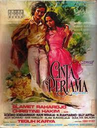 website film indonesia jadul 20 poster film indonesia terbaik sepanjang masa imho