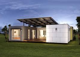 affordable modern home designs modern design ideas