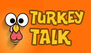 celebrate thanksgiving with turkey trivia cw44 ta bay
