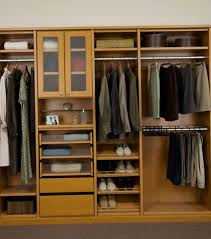reach in closet organizers ikea home design ideas
