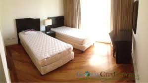 4 Bedroom Apartments Rent Executive 4 Bedroom Apartment For Rent In Fraser Place Manila
