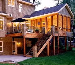 3 season porches 3 season porch flooring home design ideas