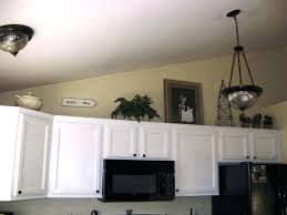 above kitchen cabinets ideas kitchen cabinets under kitchen cabinet decorating ideas kitchen