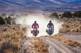 Nevada travelling salesman images 1 200 miles of nevada dirt on africa twin touratech usa jpg