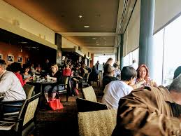 art of the table reservations always 5 star 5startip open table an always5star phone app for