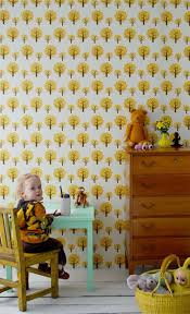 Kid Room Wallpaper by Wallpaper Kids Room Home Design Wonderfull Simple To Wallpaper
