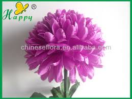 wholesale mum flowers names of flowers used for decoration buy