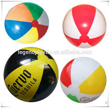 Small Space Hopper - inflatable jumping ball space jump ball space hopper balls for