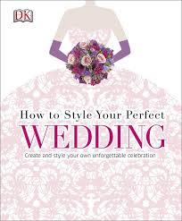 The Best Wedding Planner Book Best Wedding Planning Books Confetti Co Uk