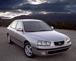 2003 hyundai elantra gt review 2003 hyundai elantra gt 4 door hd pictures carsinvasion com