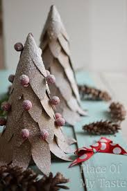 53 best christmas handmade decorations images on pinterest