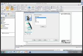 solid edge drafting dimensioning annotation tips u0026 tricks