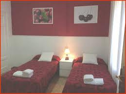 chambre d hote barcelone espagne barcelona rooms chambres