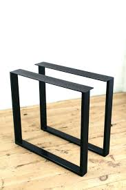 unfinished wood coffee table legs unfinished coffee table legs coffee table legs home depot cfee cfee