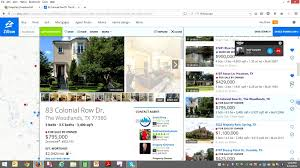 Luxury Homes For Sale In Katy Tx by How To Prospect Luxury Market Homes Houston Tx Fsbos We Buy