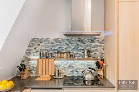 collection small space kitchen design photos free home designs