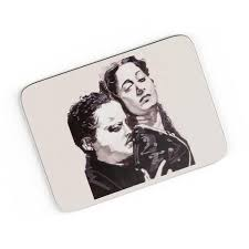 buy bollywood superstars fan art on posters phone covers mugs