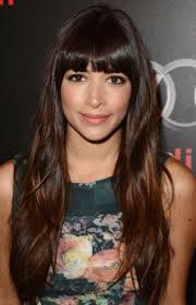 should i get bangs for my hair to hide wrinkles 10 latest winter hairstyles that you can flaunt bangs goal and