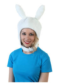 elegant adventure time halloween costumes for babies best moment
