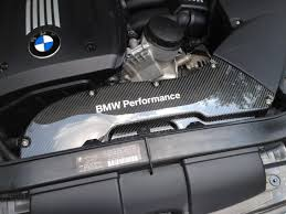 e46 bmw performance exhaust the bmw performance exhaust intake is worth it bimmerfest