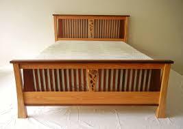 Lotus Bed Frame Lotus Bed Futon Designs