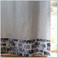 How To Sew Blackout Curtains How To Make Blackout Curtains Without Lining Memsaheb Net