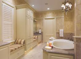 bathroom gallery richard s kitchen and bath bathroom 8