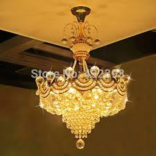Cheap Chandelier Floor Lamp 95 Best Crystal Chandelier Images On Pinterest Crystal
