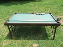 8 Ft Table Dimensions by 8ft Pool Table Dimensions Home Furniture Blog 8ft Pool Table