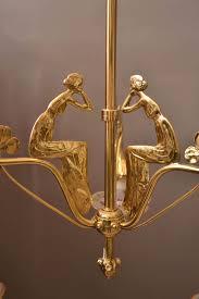 art nouveau ceiling lights lightings and lamps ideas jmaxmedia us