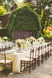 Backyard Wedding Setup Ideas 161 Best Reception Decor Images On Pinterest Marriage Wedding